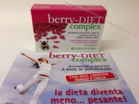 BERRY-DIET COMPLEX