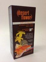 DESERT FLOWER EMULSIONE SPRAY SPF 6 Farmaderbe